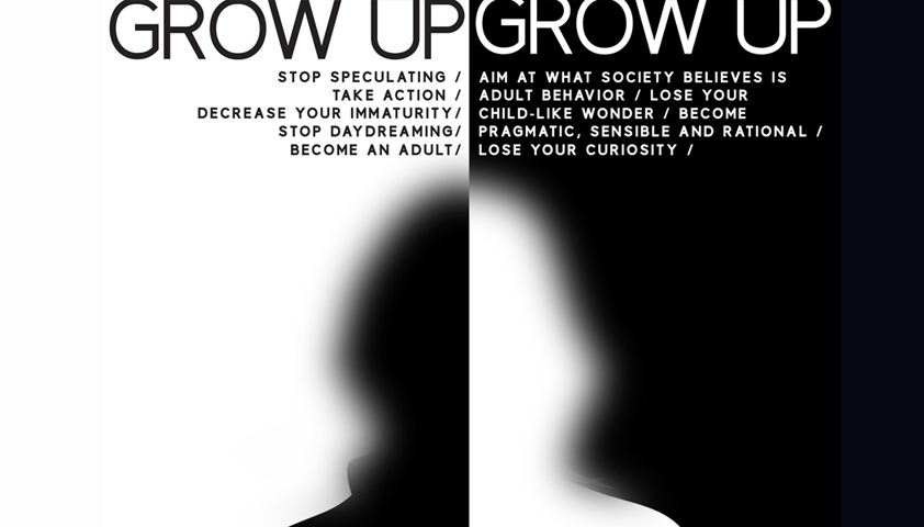 Grow_up_banner_white-_2016