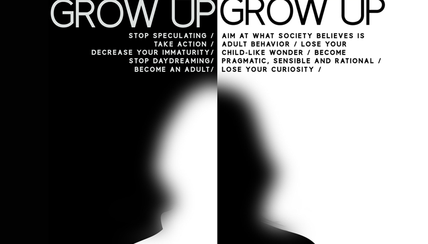Grow_up_banner_black-_2016