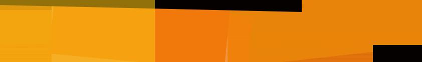 Festival-plays-orangekinny