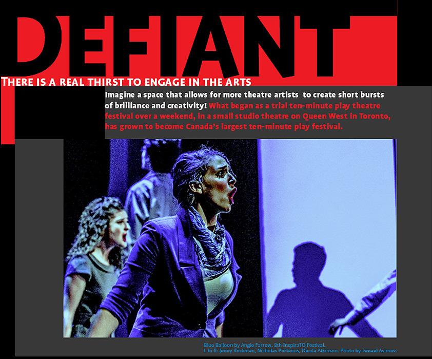 Web-banner-_festival-defiant1