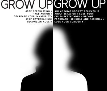 Grow_up_image_6